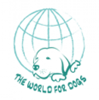 Infos zu The World For Dogs