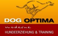 Infos zu Dog Optima